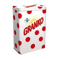 Kakao Granko 450g plech NES XS XK