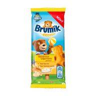 Bebe Brumík banán 30g