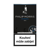 Philip Morris 100 original 87kč
