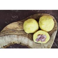 Knedlík bramborový 650g SEDL