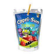 Capri-sonne Fun Alarm 200ml