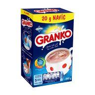 Kakao Granko 225g+20g