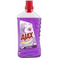 Ajax uni čistič Lavender/Magnolia 1l