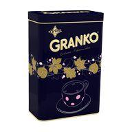 Granko exclusive 400g plech  Orion XK