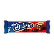 Delissa Čokoládová 33g NES