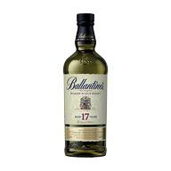 Ballantines 17let 40% 0,7l BECH