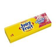 Juicy Fruit original Chunks 35g MRS