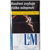 LM KS Blue 95V
