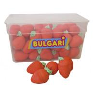 Big strawberries 60ks 1kg