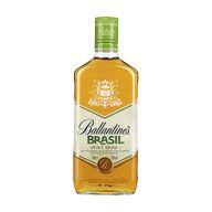 Ballantines Brasil 35% 0,7l BECH