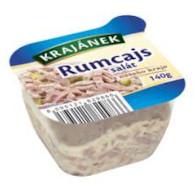 Salát Rumcajs 140g Krajánek