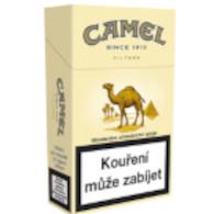 Camel KS 113Z