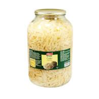 Celer nudličky 4l  XXXK