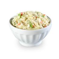 Salát  Coleslaw 1kg XT