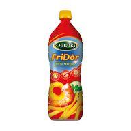 Olej fritovací Fridór 1l PET
