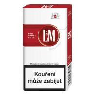 LM KS Red 108Z
