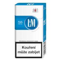LM KS Blue 108Z