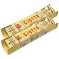Giotto T36  36g FERR