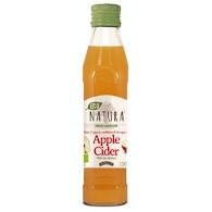 Bio ocet z jablečného cideru 250 ml XT