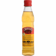 Balzámový ocet z bílého vína 250 ml (Bianco)  XT