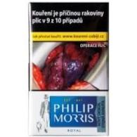 Philip Mor. KS Royal 101Z