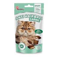 Akinu Antihairball kočky 50g