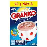 Kakao Granko 450g +50g
