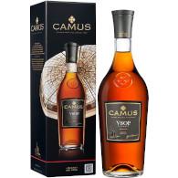 Camus VSOP 1,0l 40% L