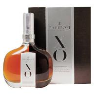 Davidoff XO 0,7l 40% L