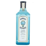 Gin Bombay Dry 0.7l 40% L