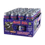 Black Bull komprimat 10g